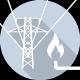 utility-testimonial-icon-160px